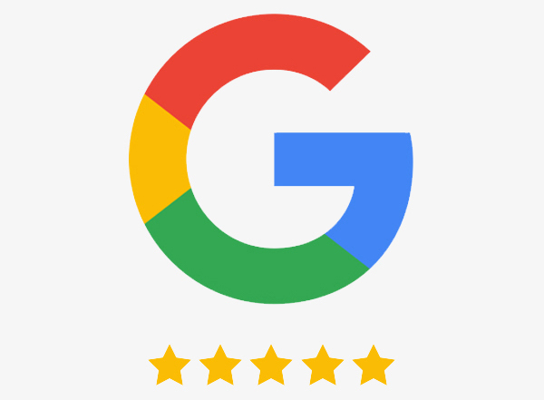 google review icon
