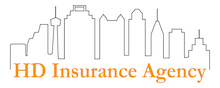 san antonio tx insurance